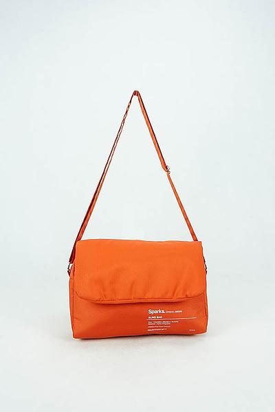 Joyce - Orange