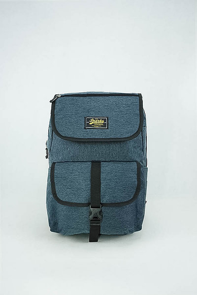 Brasher - Navy