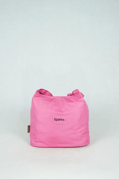 Sling Bag Lucca- Pink