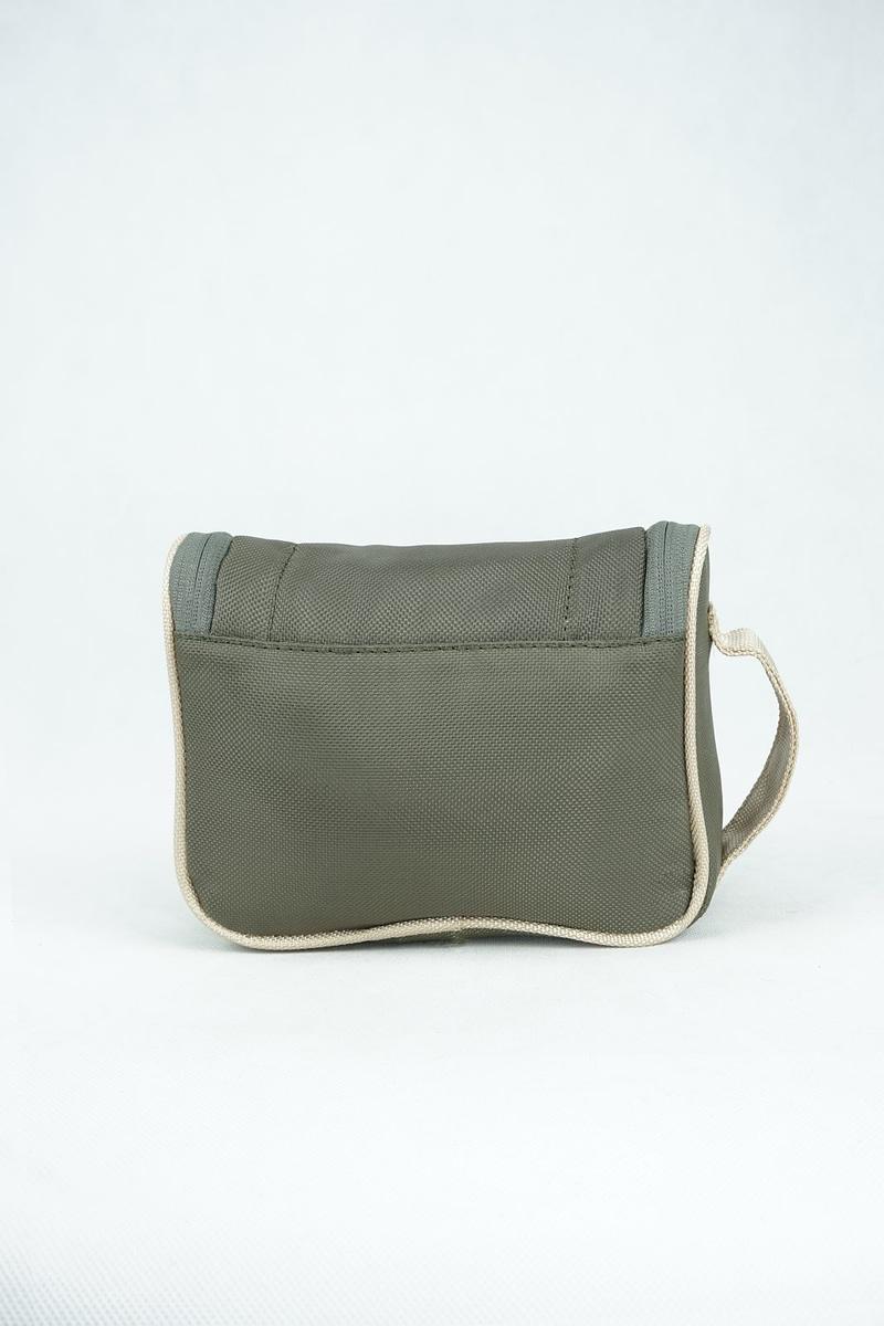 Envelope - Grey