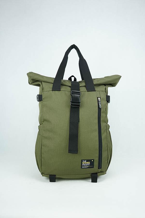 Decara - Green