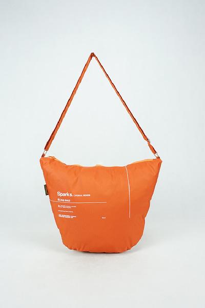 Relia - Orange