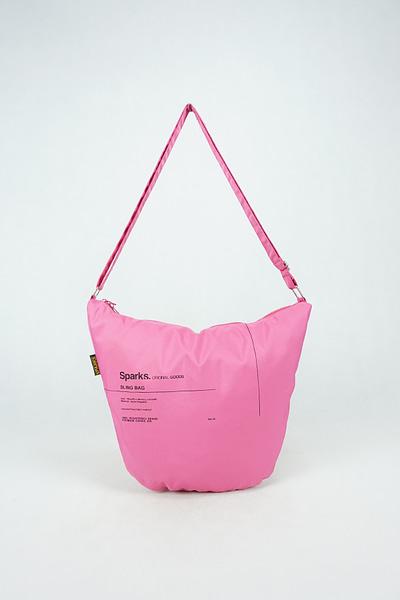 Relia - Pink