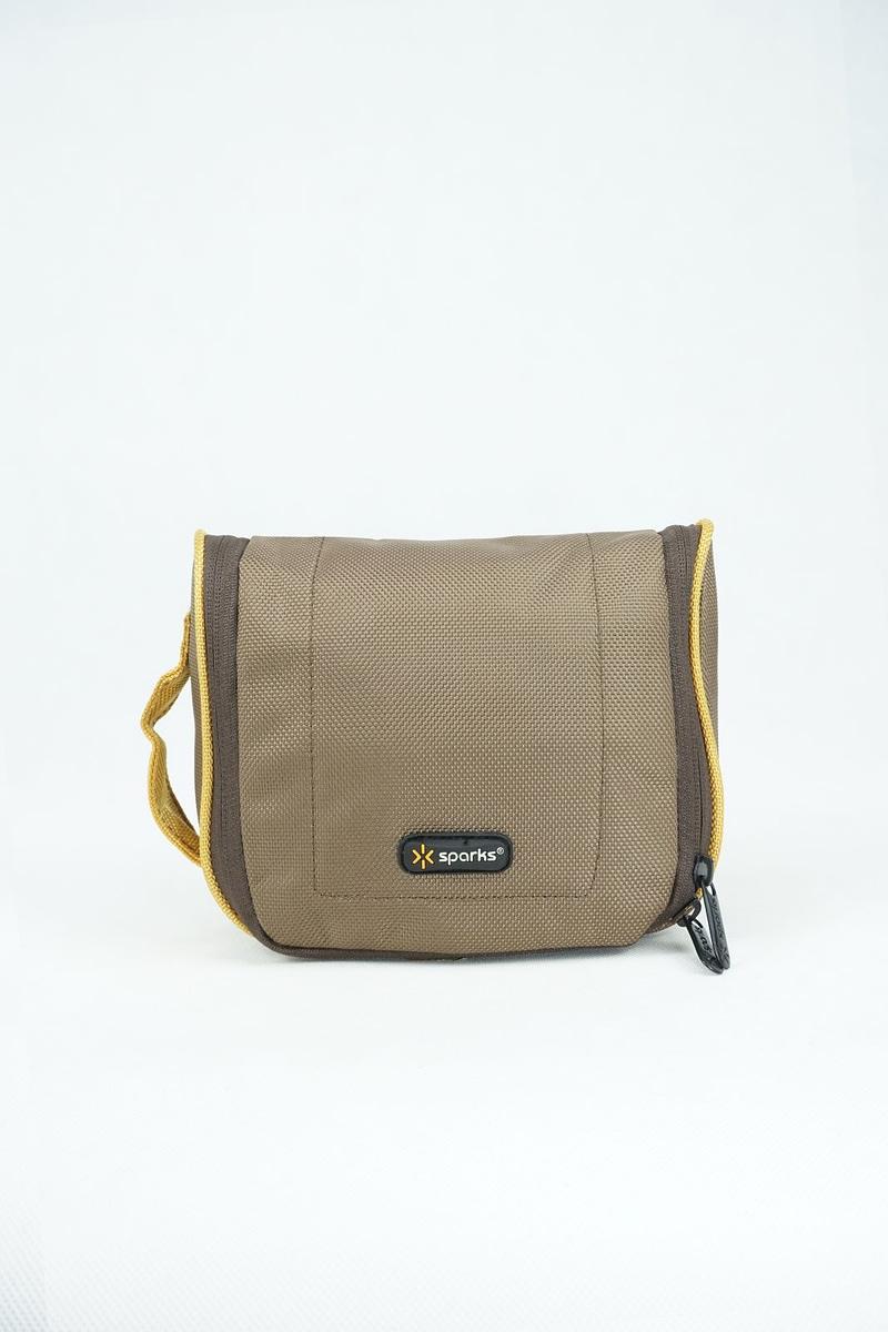 Envelope - Brown