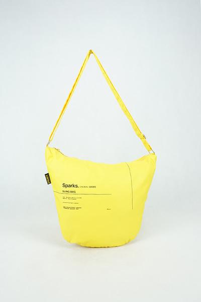 Relia - Yellow